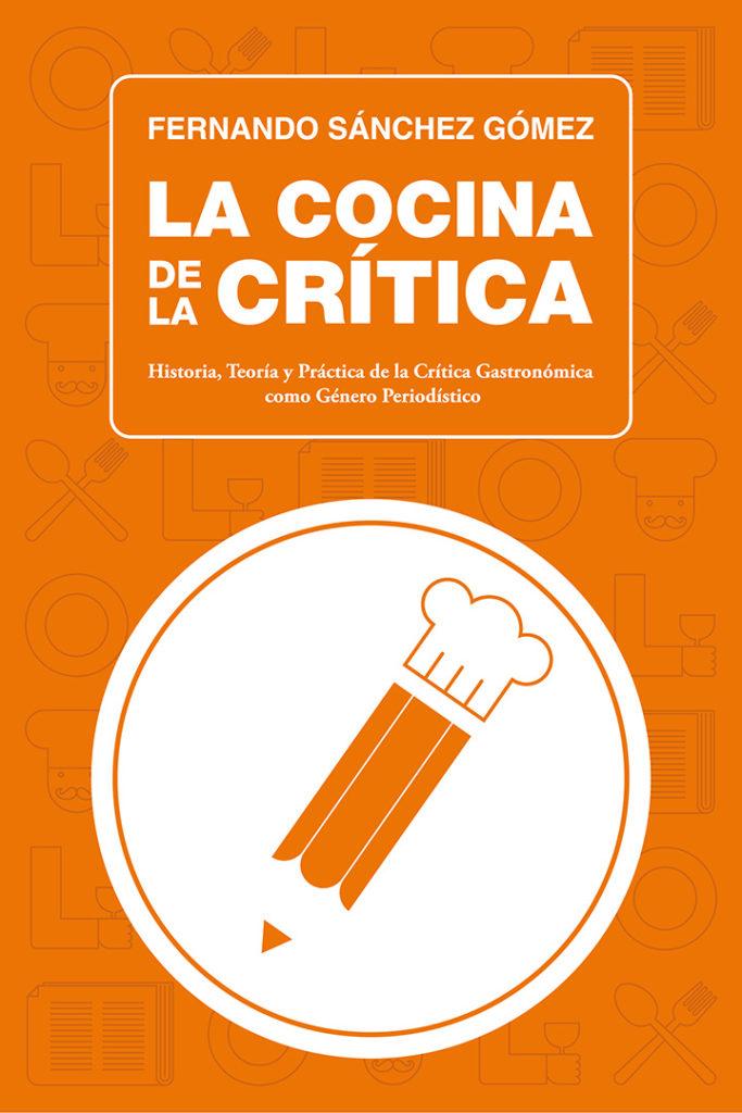 La Cocina de la Crítica
