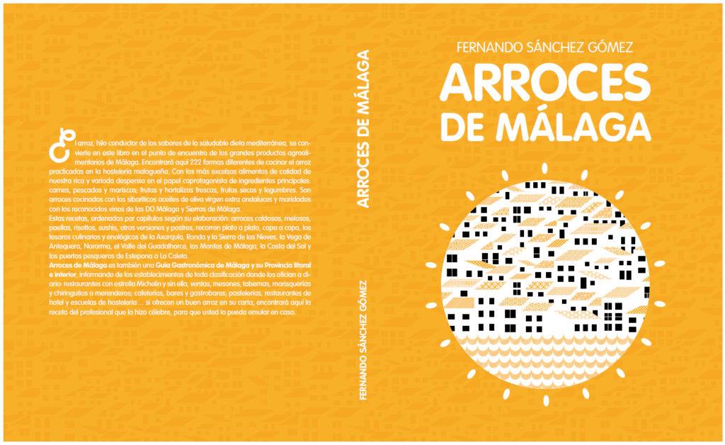 Arroces de Málaga