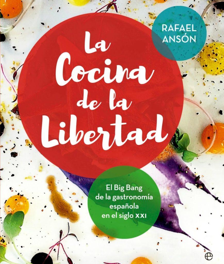 La cocina de la libertad (2016)